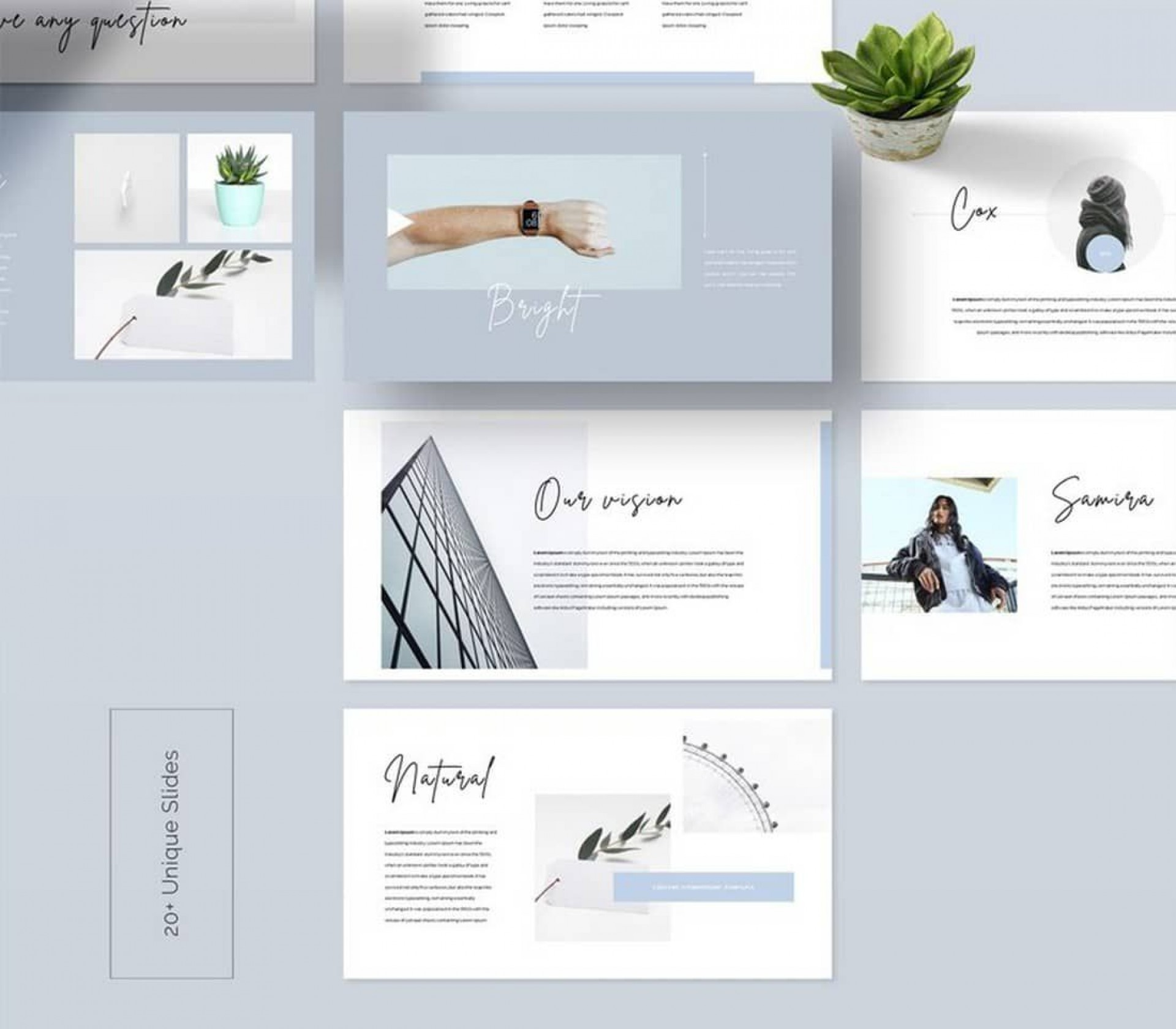 008 Stunning Free Photo Book Template Idea  Templates1920