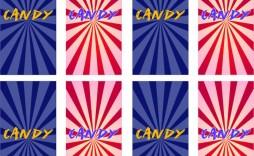 008 Stunning Graduation Candy Bar Wrapper Template Word Highest Clarity