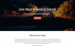 008 Stunning Professional Busines Website Template Free Download Wordpres Highest Quality  Wordpress