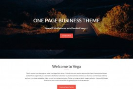 008 Stunning Professional Busines Website Template Free Download Wordpres Highest Quality