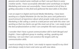008 Stunning Social Media Marketing Proposal Template Word Highest Clarity  Plan