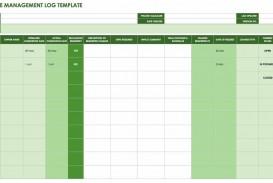 008 Stupendou Change Management Plan Template Example