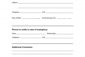008 Stupendou Employee Personnel File Template Idea  Uk Excel Form