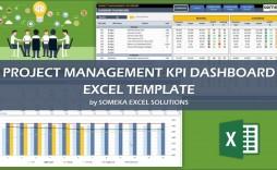 008 Stupendou Excel Template Project Management Example  Microsoft Portfolio Dashboard
