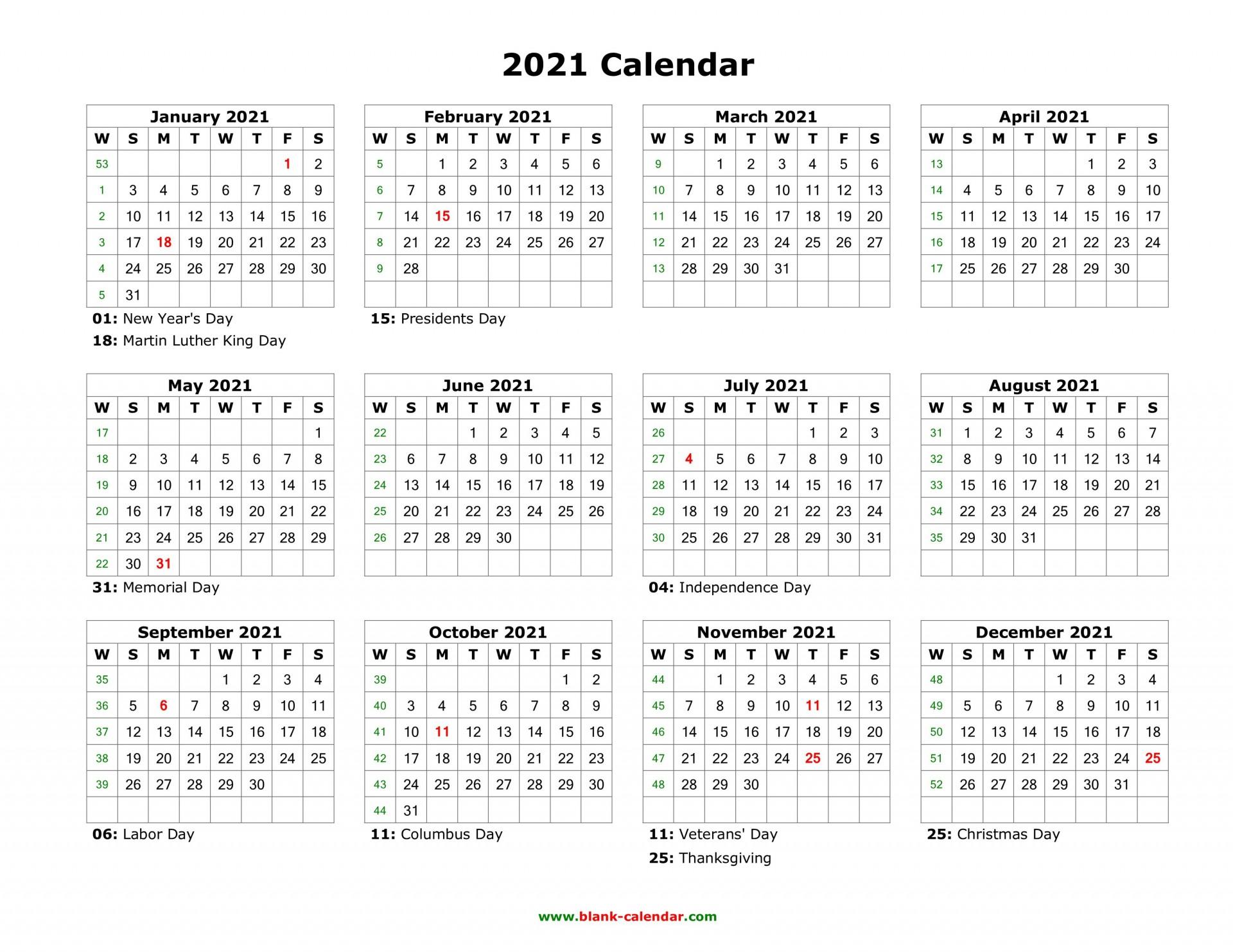 008 Stupendou Google Doc Weekly Calendar Template 2021 High Definition  Free1920