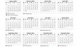 008 Stupendou Google Doc Weekly Calendar Template 2021 High Definition  Free