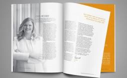 008 Stupendou Non Profit Annual Report Template Design  Nonprofit Sample Organization Format