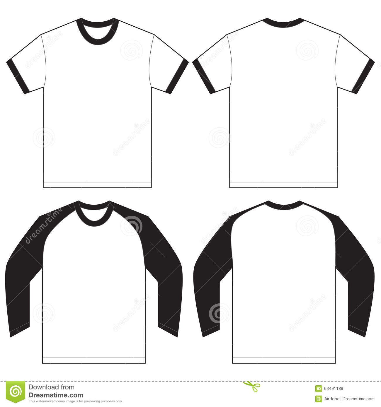 008 Stupendou T Shirt Template Design Picture  Psd Free Download EditableFull