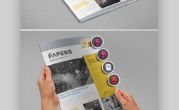 008 Stupendou Word Newsletter Template Free Download Image  Document M 2007 Design