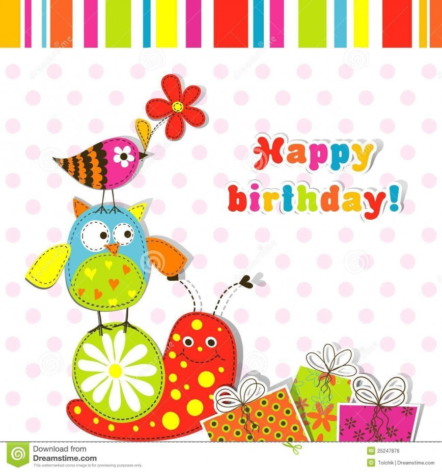 008 Surprising Birthday Card Template Free Image  Greeting Photoshop Download Happy Word Psd