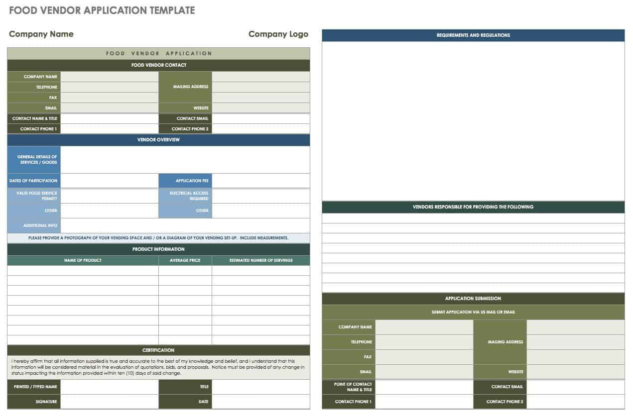 008 Surprising Free Community Event Planner Template For Excel Highest Quality Full