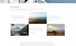 008 Surprising Simple Web Page Template Free Download Idea  One Website Html With Cs