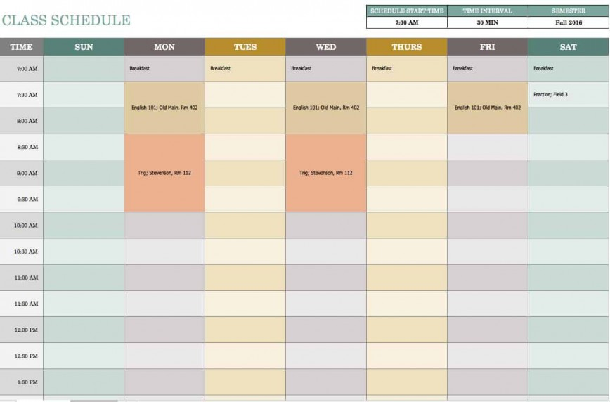 008 Surprising Work Agenda Template Excel Highest Quality  Plan Free Download Monthly