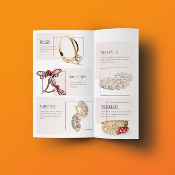 008 Top Brochure Template Free Download Inspiration  For Word 2010 Microsoft Ppt360