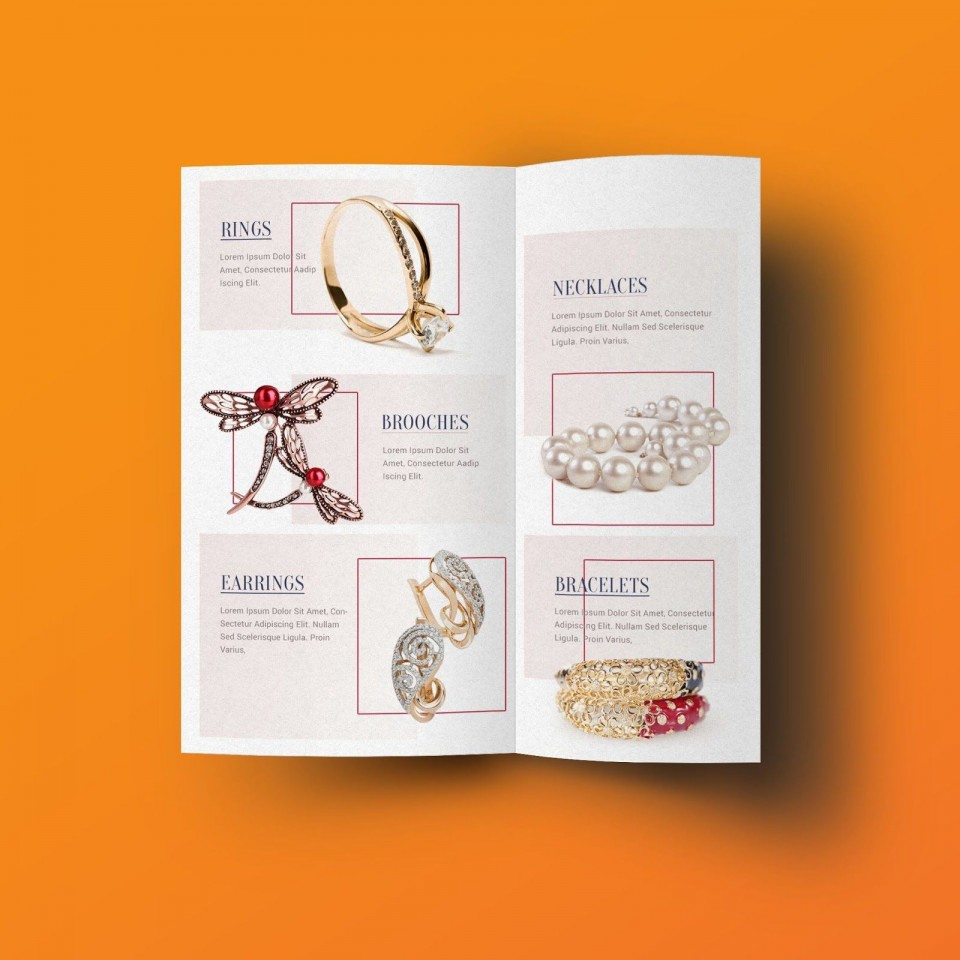 008 Top Brochure Template Free Download Inspiration  For Word 2010 Microsoft Ppt960