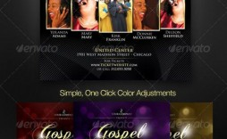 008 Top Church Flyer Template Free Printable High Definition  Event