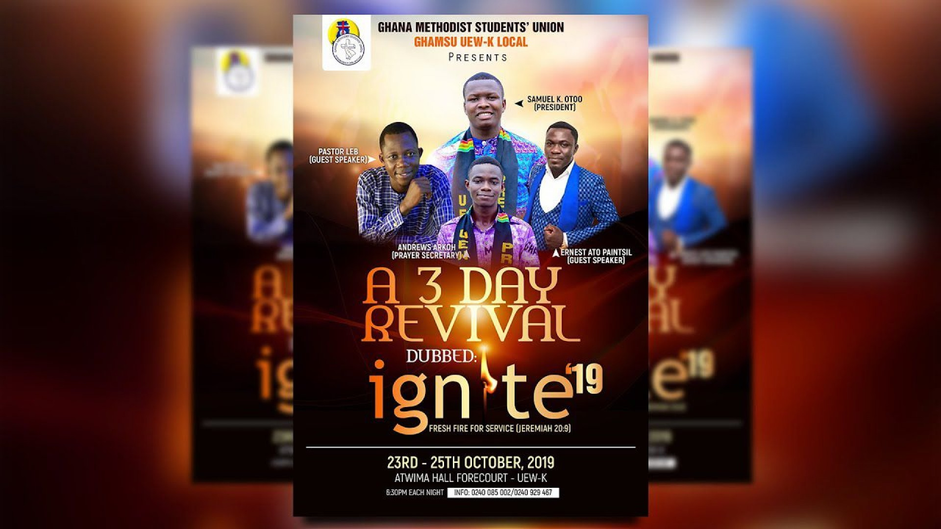 008 Top Church Flyer Template Photoshop Free Highest Quality  Psd1920