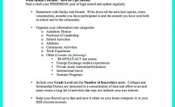008 Top College Admission Resume Template Sample  Application Microsoft Word Free Cv