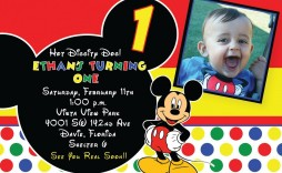 008 Top Free Online 1st Birthday Invitation Card Maker For Twin Idea  Twins