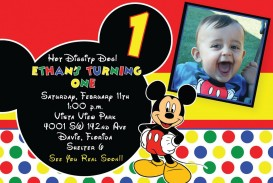 008 Top Free Online 1st Birthday Invitation Card Maker For Twin Idea