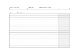008 Top Free Order Form Template Example  Sale Excel Pdf