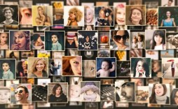 008 Top Free Photo Collage Template After Effect Inspiration  Effects Download