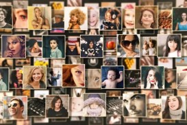 008 Top Free Photo Collage Template After Effect Inspiration  Download