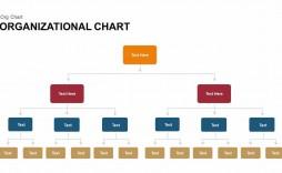 008 Top Organizational Chart In Microsoft Powerpoint 2010 Idea