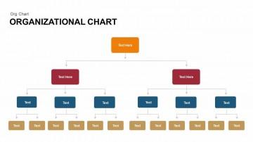008 Top Organizational Chart In Microsoft Powerpoint 2010 Idea 360