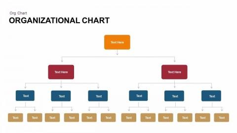 008 Top Organizational Chart In Microsoft Powerpoint 2010 Idea 480