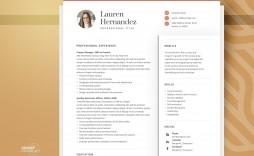 008 Top Teacher Resume Template Microsoft Word 2007 Highest Clarity