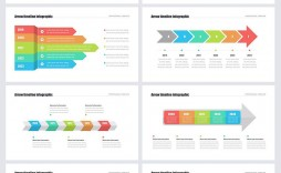 008 Top Timeline Template Presentationgo Highest Clarity