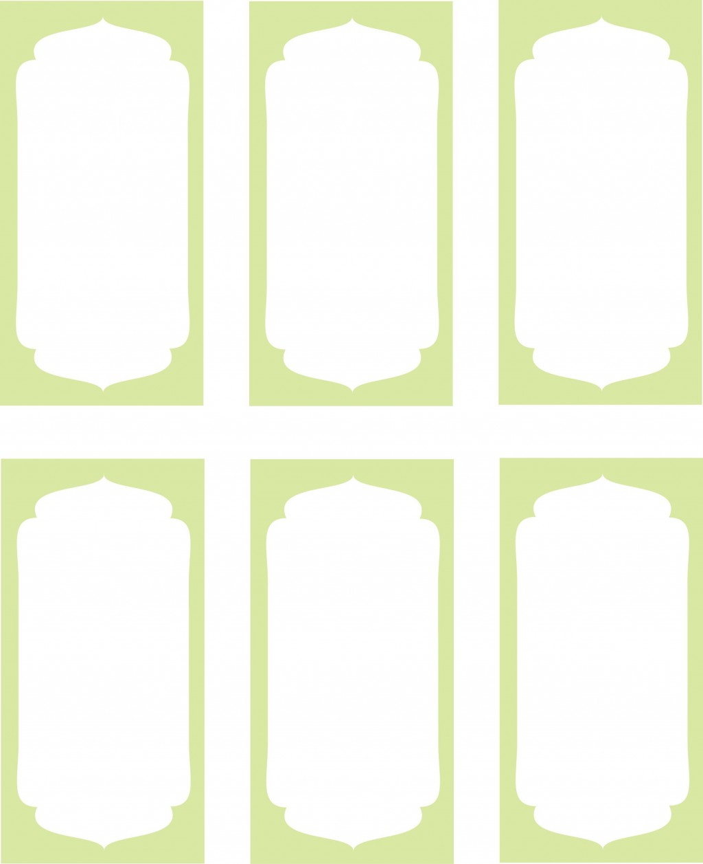 008 Unbelievable Addres Label Template Free Download Photo  Downloads Avery PsdLarge