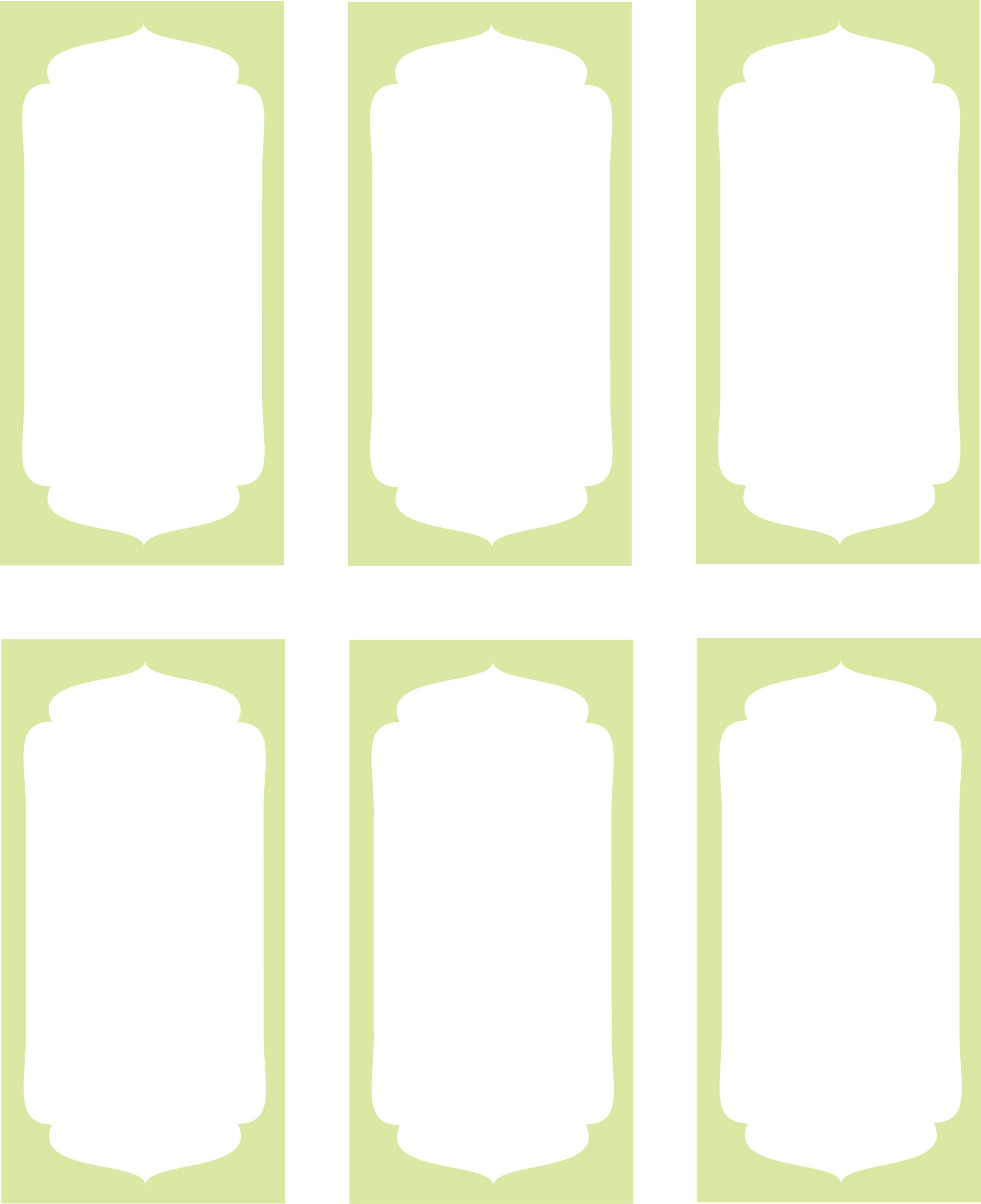 008 Unbelievable Addres Label Template Free Download Photo  Downloads Avery PsdFull