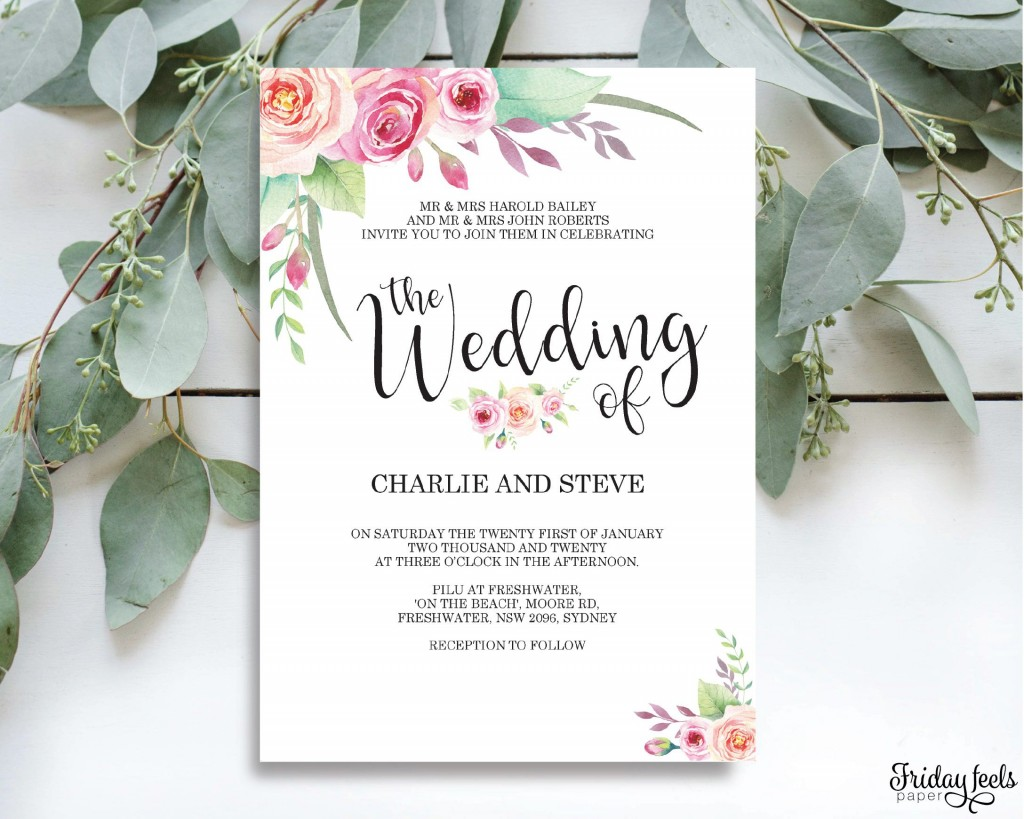 008 Unbelievable Editable Wedding Invitation Template Highest Clarity  Templates Tamil Card Free Download Psd OnlineLarge