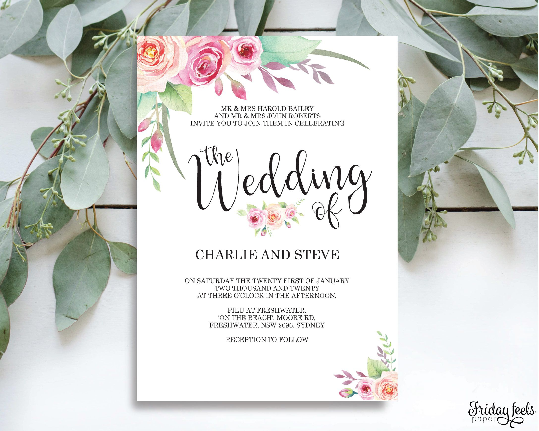 008 Unbelievable Editable Wedding Invitation Template Highest Clarity  Templates Tamil Card Free Download Psd OnlineFull