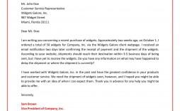 008 Unbelievable Formal Busines Letter Template Highest Quality  Pdf Australia Format