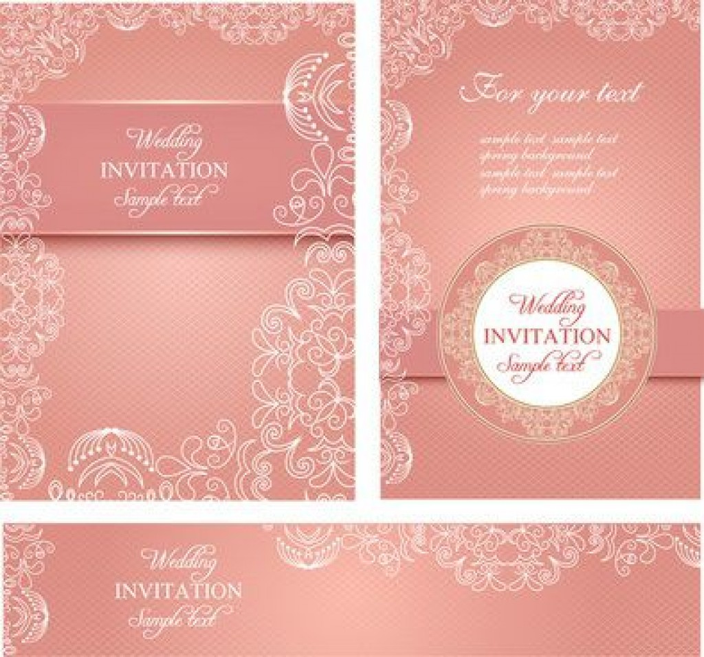 008 Unbelievable Free Download Marriage Invitation Template Highest Clarity  Card Design Psd After EffectLarge