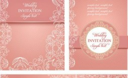 008 Unbelievable Free Download Marriage Invitation Template Highest Clarity  Templates Design After Effect Card Psd