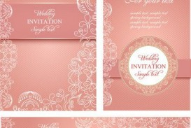 008 Unbelievable Free Download Marriage Invitation Template Highest Clarity  Card Design Psd After Effect