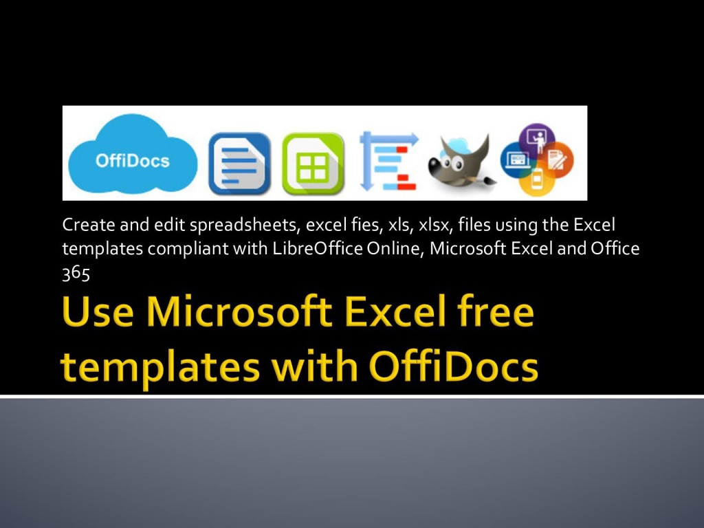 008 Unbelievable Free Microsoft Excel Template Image  Templates Online Invoice Calendar AccountingLarge