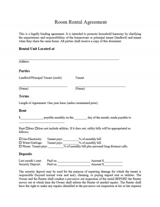 008 Unbelievable Free Rental Agreement Template Word Inspiration  South Africa House Lease Doc320