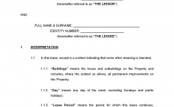 008 Unbelievable House Rental Agreement Template Highest Clarity  Home Free Ireland Form