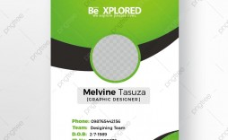 008 Unbelievable Id Badge Template Free Online Highest Clarity