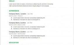 008 Unbelievable Meeting Agenda Template Doc Highest Quality  Busines Sample Simple