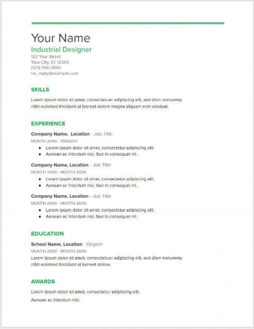008 Unbelievable Meeting Agenda Template Doc Highest Quality  Google Sample