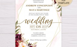 008 Unbelievable Wedding Invitation Template Word Highest Quality  Invite Wording Uk Anniversary Microsoft Free Marriage