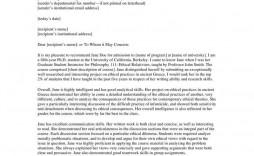 008 Unforgettable Format For Letter Of Recommendation Sample High Definition  Samples