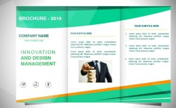 008 Unforgettable Microsoft Publisher Brochure Template High Def  Templates Tri Fold Free Office Download
