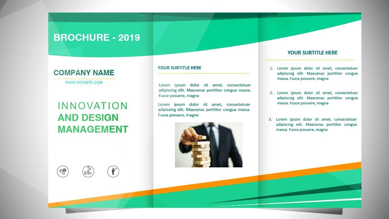 008 Unforgettable Microsoft Publisher Brochure Template High Def  Templates Tri Fold Free Office DownloadFull